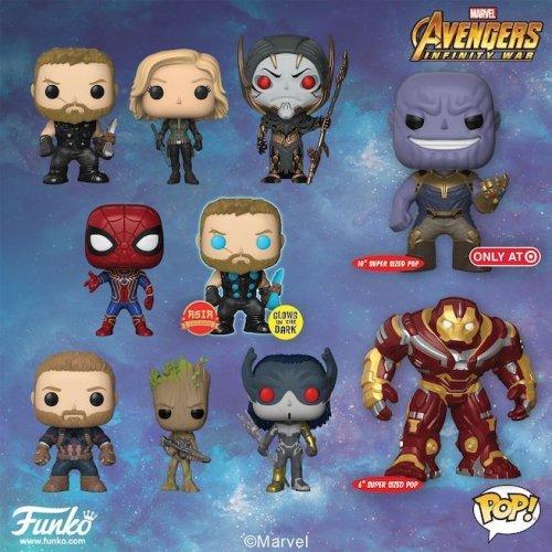 Scarlett Johansson Fan Blog Archive Avengers Infinity